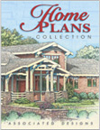 Home Plan Collection Catalog