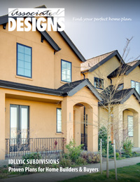 Complete The Form To Receive Our FREE U201cProven Plans For Home Builders U0026  Buyersu201d Catalog.