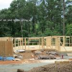 Sandpoint 10-565 - Framing