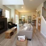 Alder Ridge 30-906 - Great Room Photo
