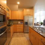 Alder Ridge 30-906 - Kitchen Photo