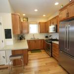 Montrose II 30-822 - Kitchen 2
