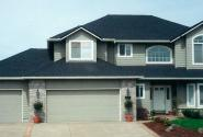 Westhaven - 30-173 - Traditional Home Plan - Front Elevation