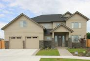 House Plan Photo - Forest Grove 30-954 - Front Exterior