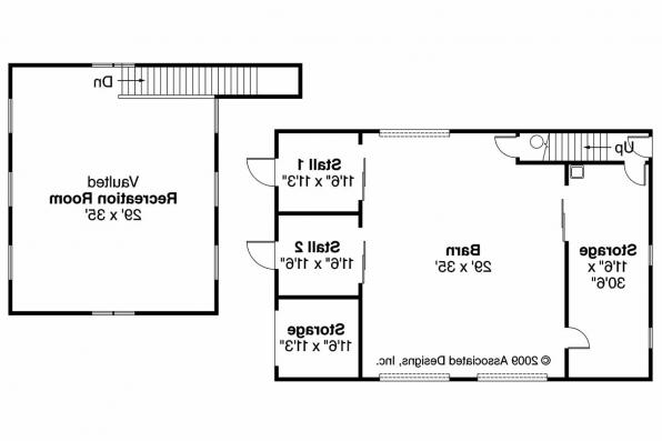 Open Floor Plans Barn Homescost To Build Open Floor Plan House