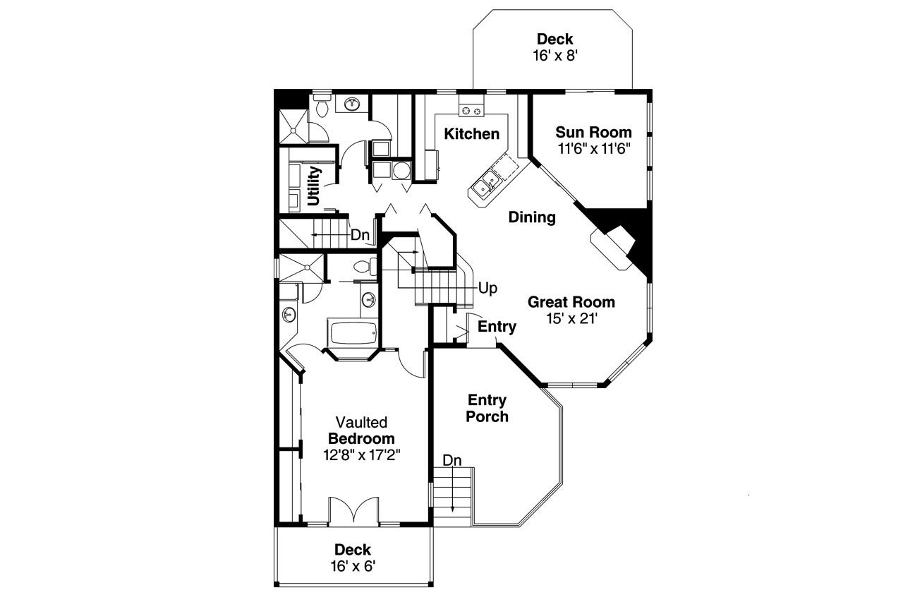 Stunning floor plans for cape cod homes 28 photos house for Simple cape cod floor plans