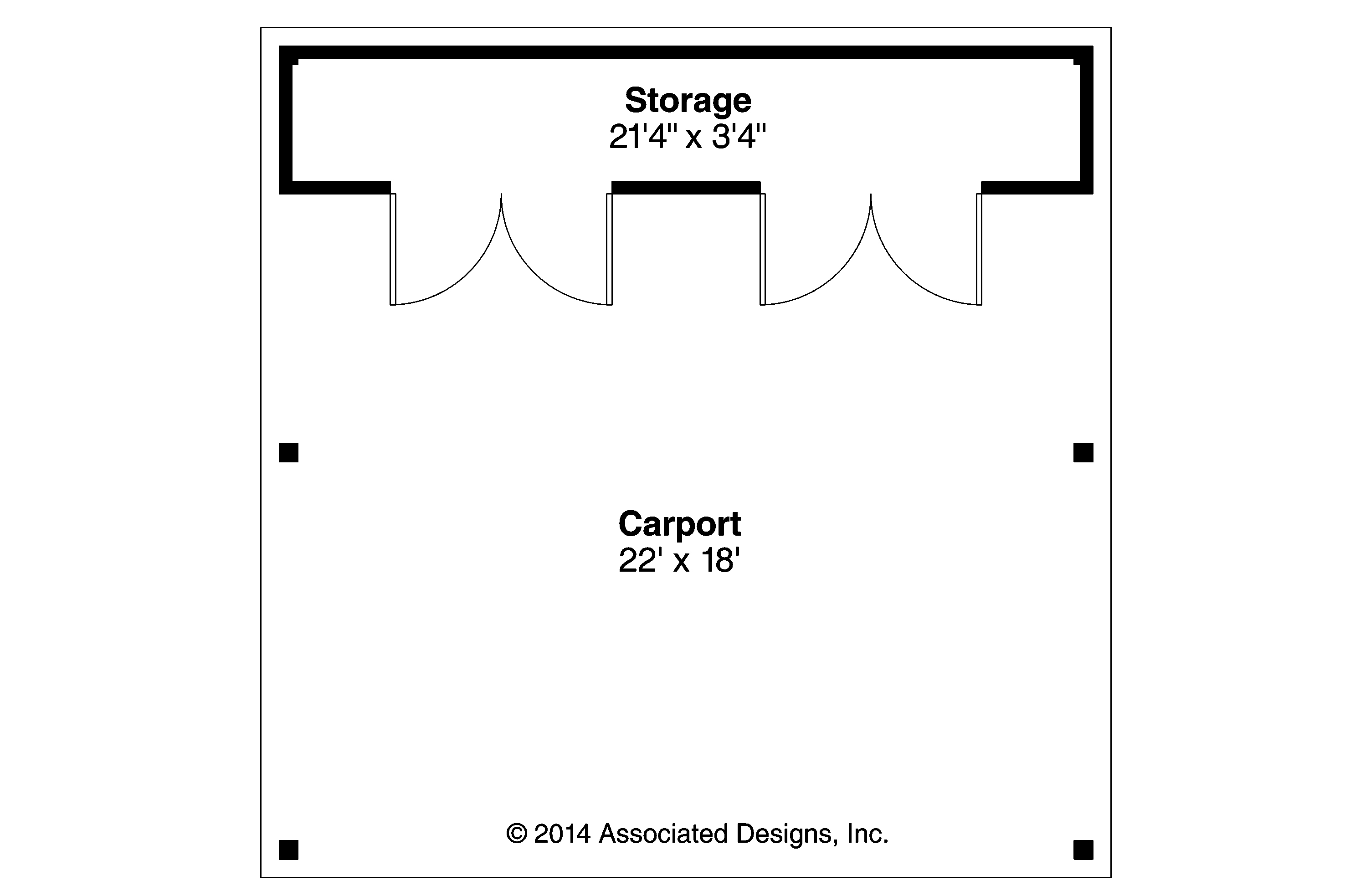 traditional house plans carport 20 094 associated designs double car garage w carport innova eco system