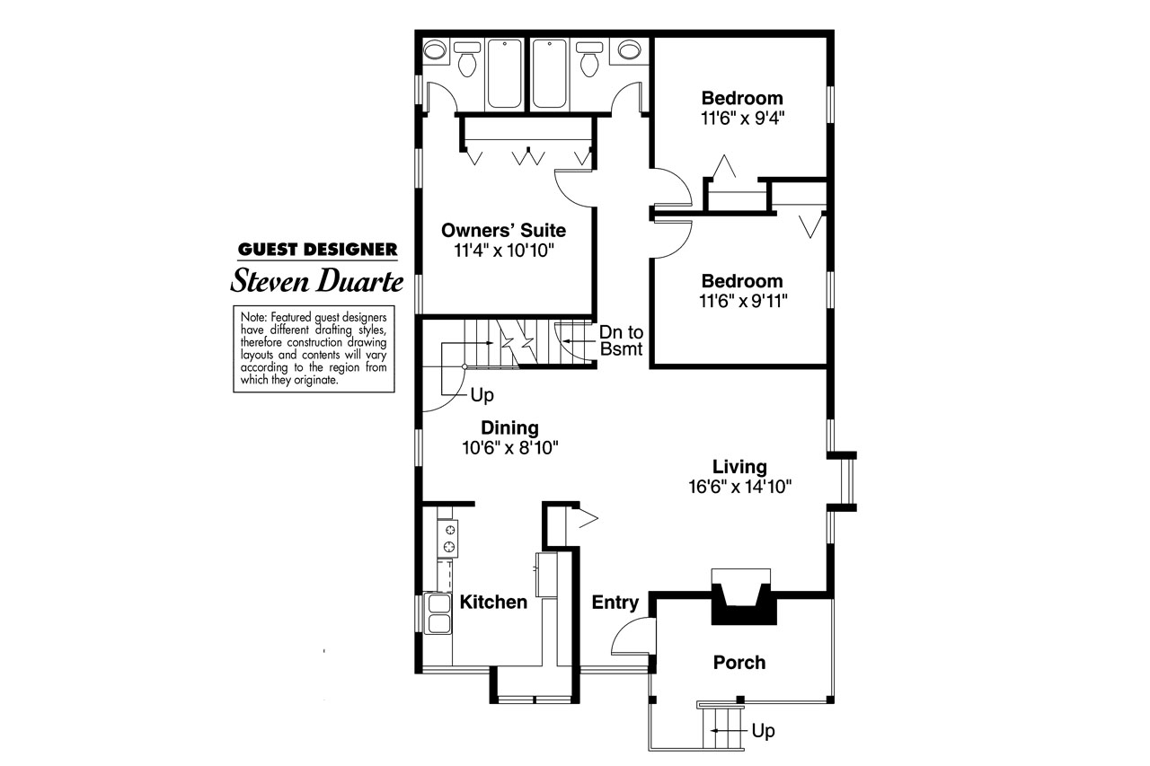 Cottage Cape Cod Half House Plans ~ Discover Your House Plans Here
