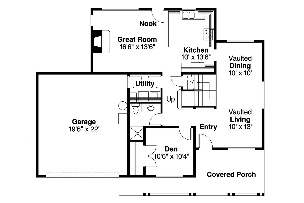 Jennings house floor plans country house plans jennings 10 for A v jennings home designs