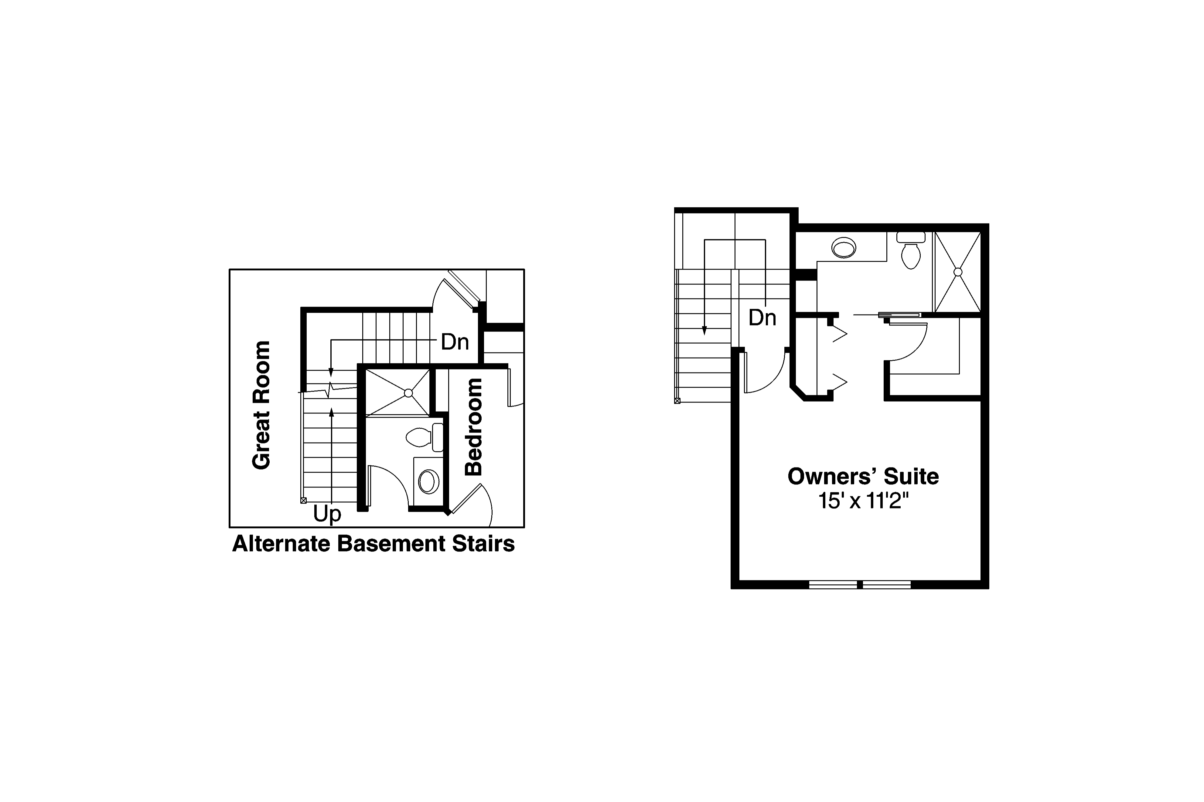 Country house plans lockhart 30 104 associated designs - Country house floor plans ...