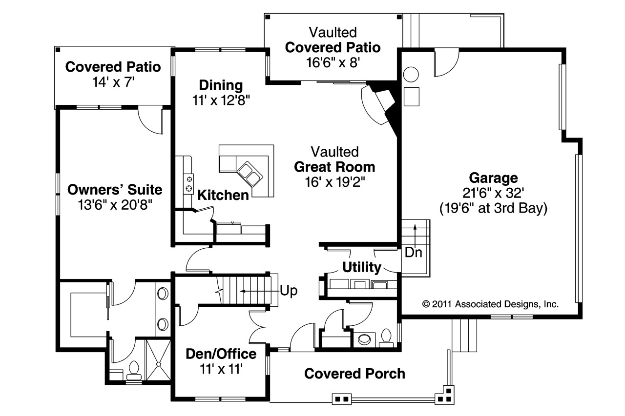 New home plans ontario home design and style for Home plans ontario