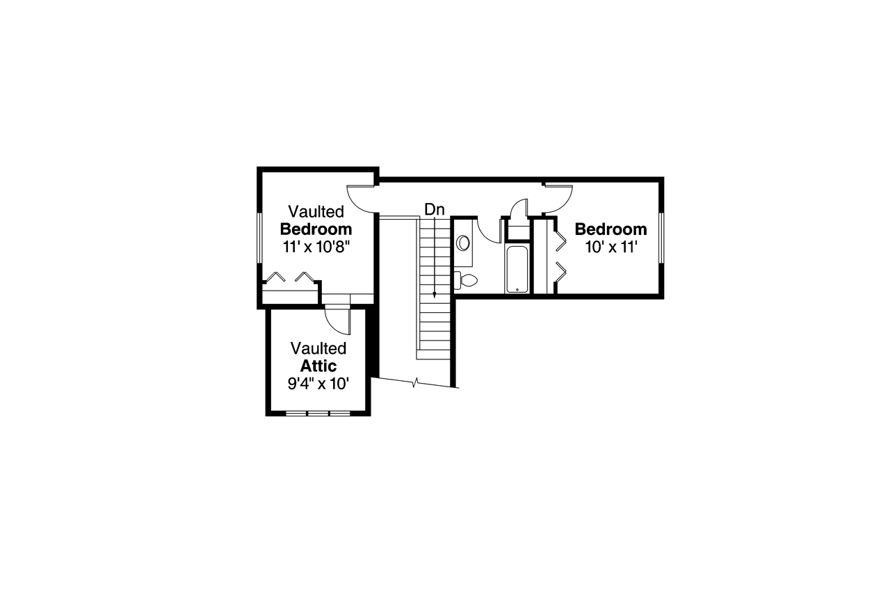 Ridge height of house driverlayer search engine for House plan search engine