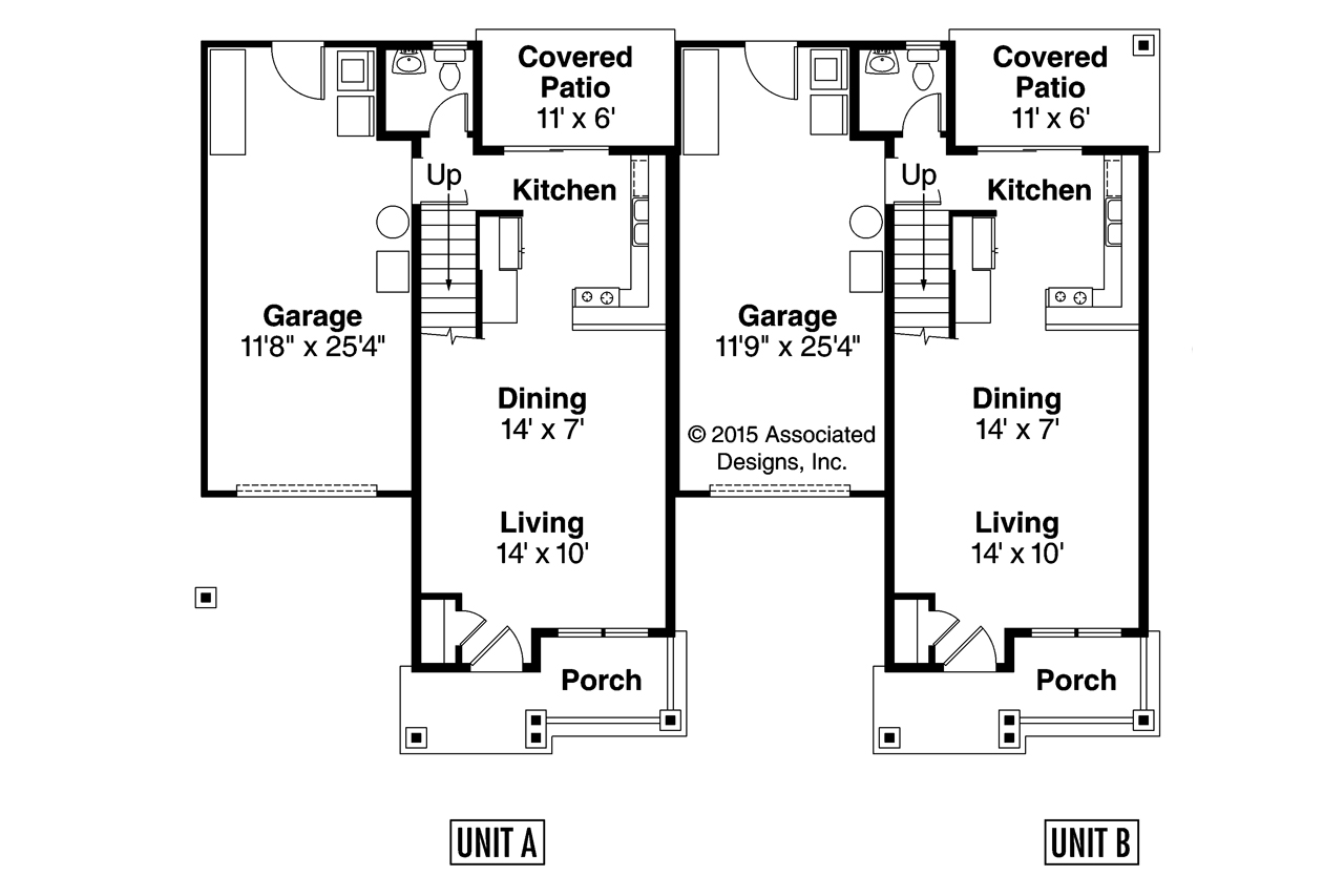Portable Employee Housing Small Family Home furthermore 60009 in addition 1687433f19f150e3 One Story House Floor Plans One Floor House Plans With Porches in addition Cd The Katrina Cottage Model 936 224710927 in addition 1000 Square Feet 2 Bedrooms 2 Batrooms 1 Parking Space On 1 Levels House Plan 20146. on small cottages