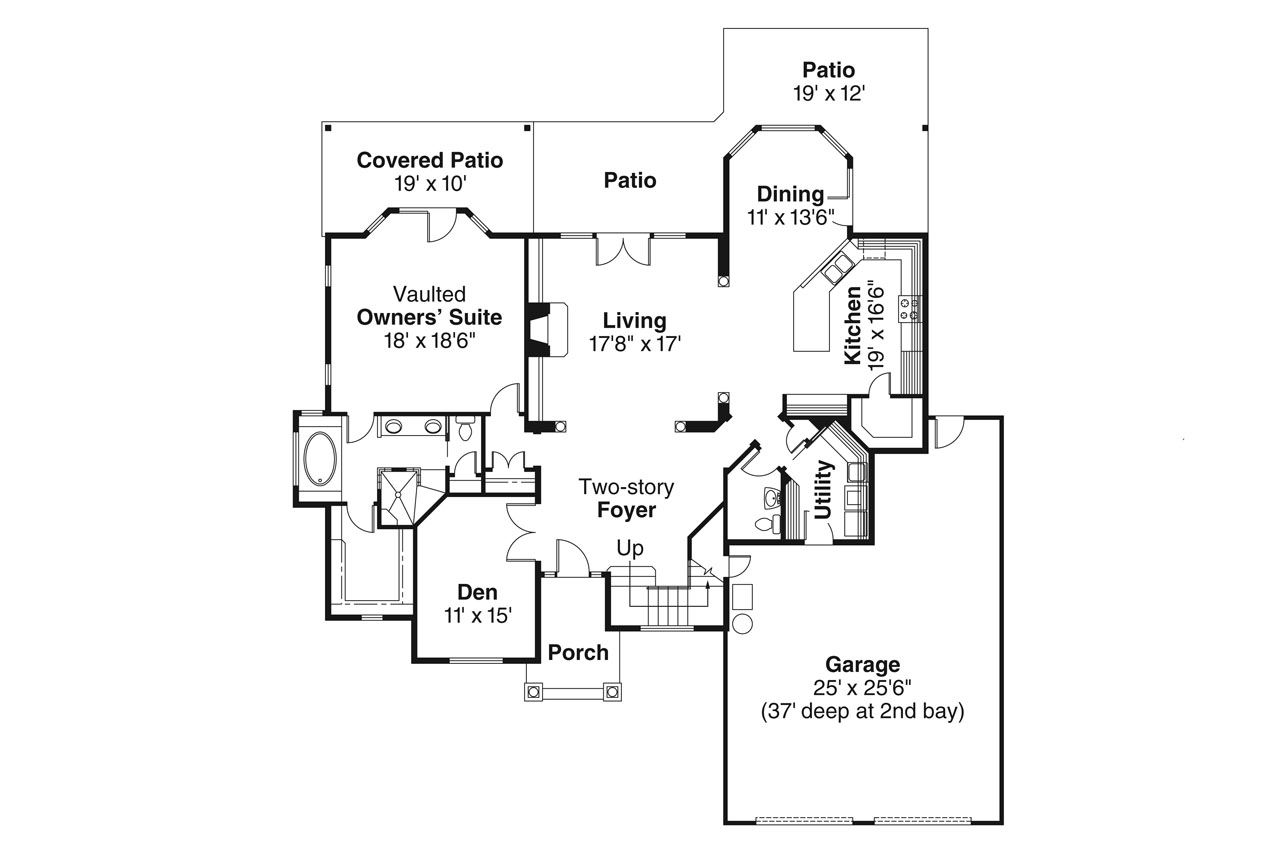 European house plans edmonton 30 342 associated designs for European floor plans