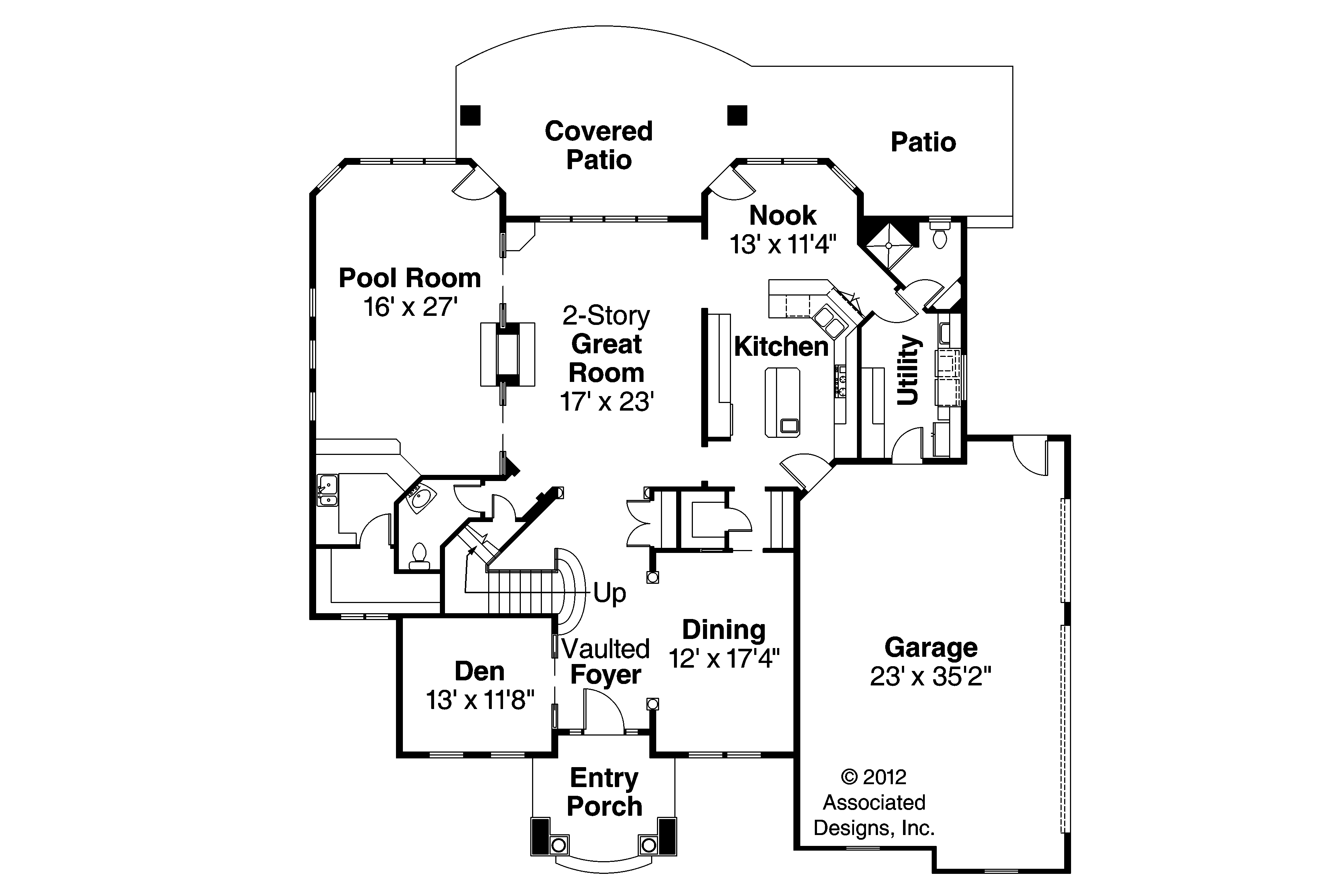 European house plans reynolds 30 396 associated designs for European floor plans
