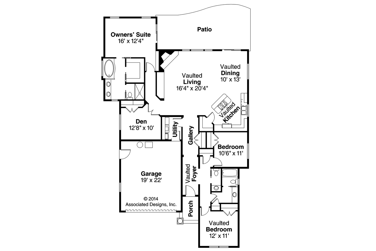 European house plans sedona 30 568 associated designs for European house plans