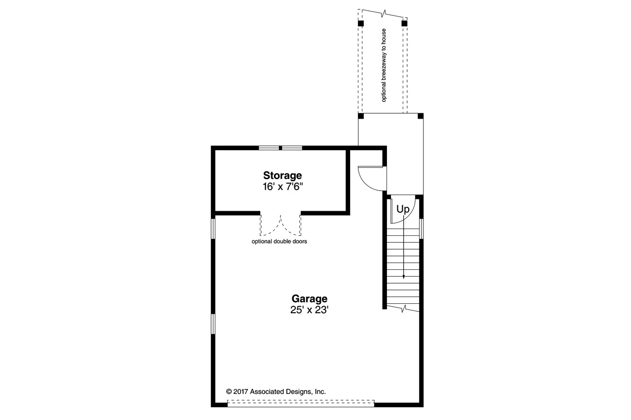 Country house plans garage 20 221 associated designs for 221 armstrong floor plans