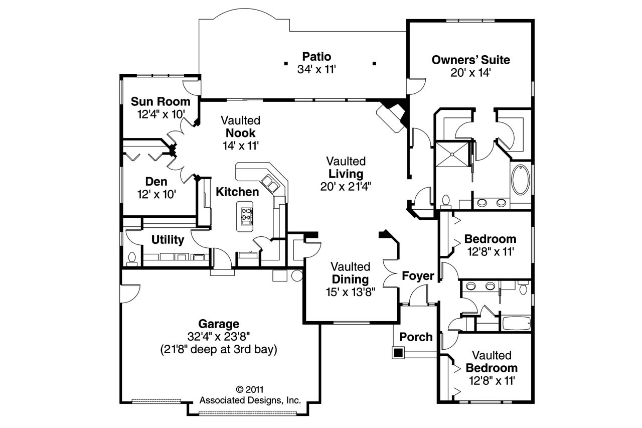 georgian house plans lupine 30 747 associated designs boeing 747 400 seat map boeing 747 floor plan friv 5 games