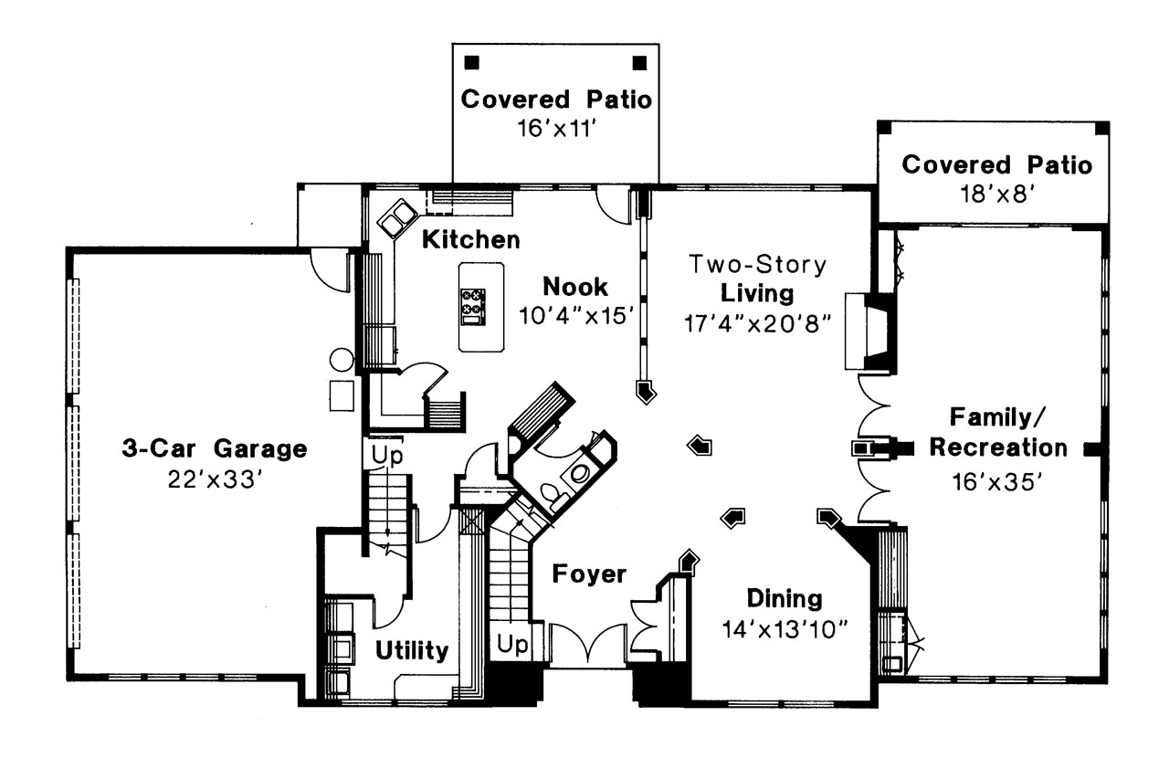 Ba004 ground furthermore Plan Week Ranch Hillside Walkout further 426645764678250578 as well Royalty Free Stock Photo Modern Interior Design Desk Freehand Drawing Image13298965 also Artificial Breeding Facilities. on huge house plans