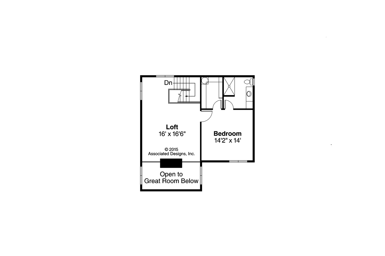 Mediterranean house plans southport 11 149 associated for Mediterranean house floor plans