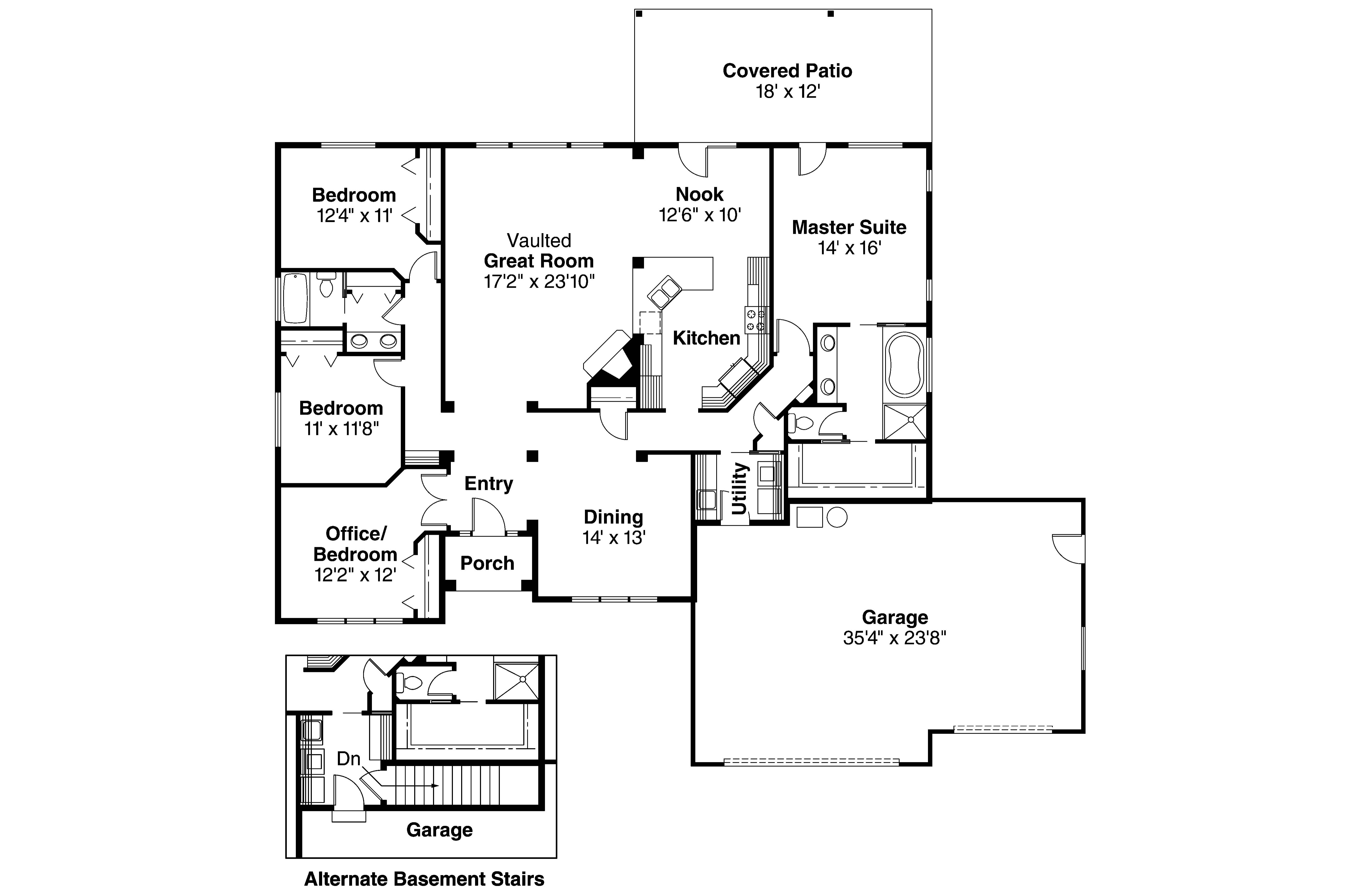 Swell Houzz Rustic House Plans Houzz House Plans Designs Ideas Largest Home Design Picture Inspirations Pitcheantrous