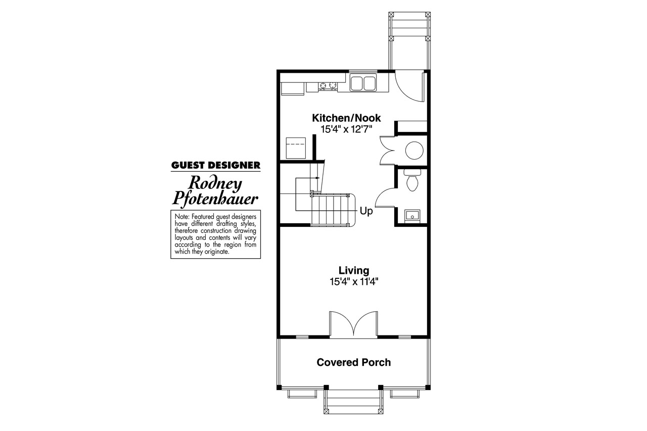Creole House Plans Fresh Creole Cottage House Plans Awesome Home Design Louisiana Cottage in addition Roadside Americana On Lancaster Avenue besides Grantstreetmansion also Small Victorian House Floor Plans together with 219394. on historic carriage house plans