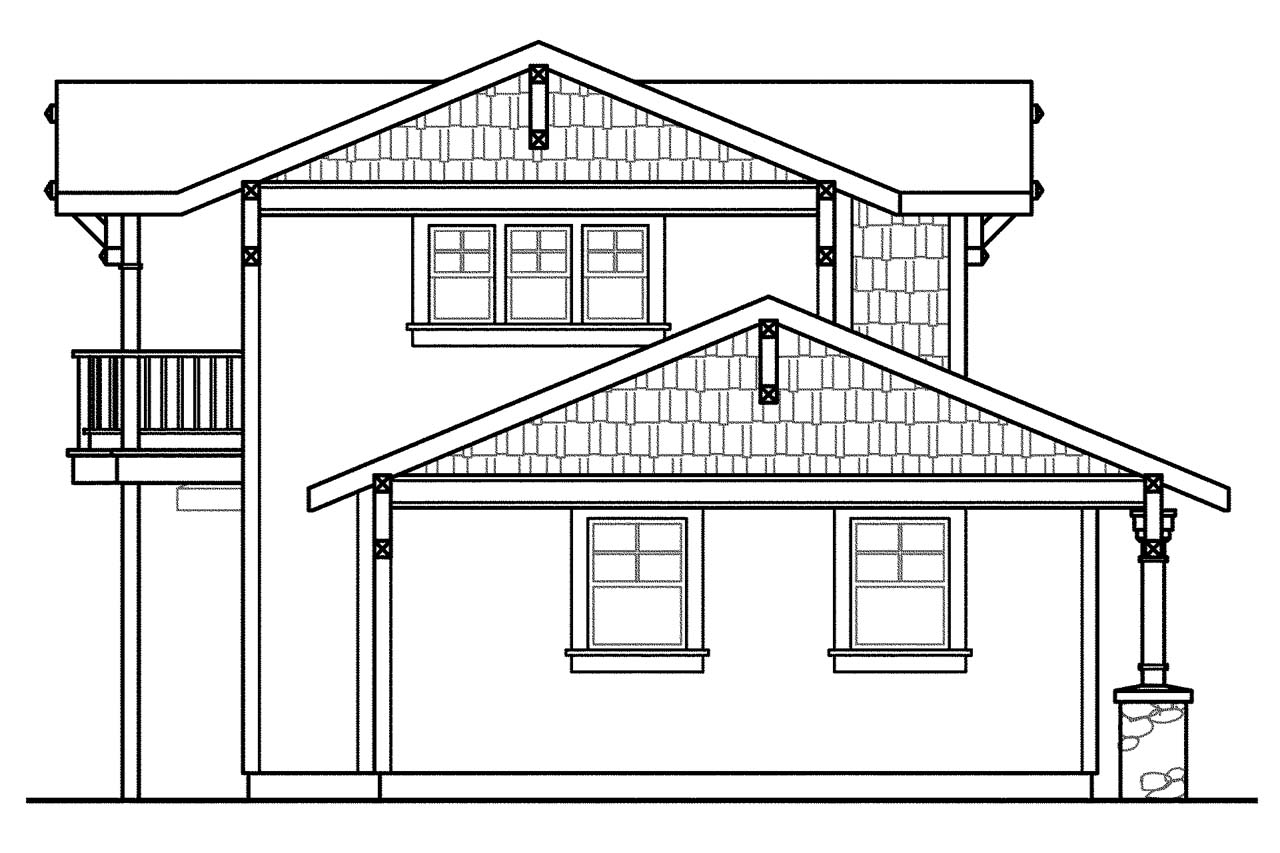 5 Floor House Plans likewise Shotgun House in addition 4 Bedroom Floor Plans furthermore Two Bedroom Granny Flat Floor Plans also 304555993525026500. on ideas pinterest french country home interior design