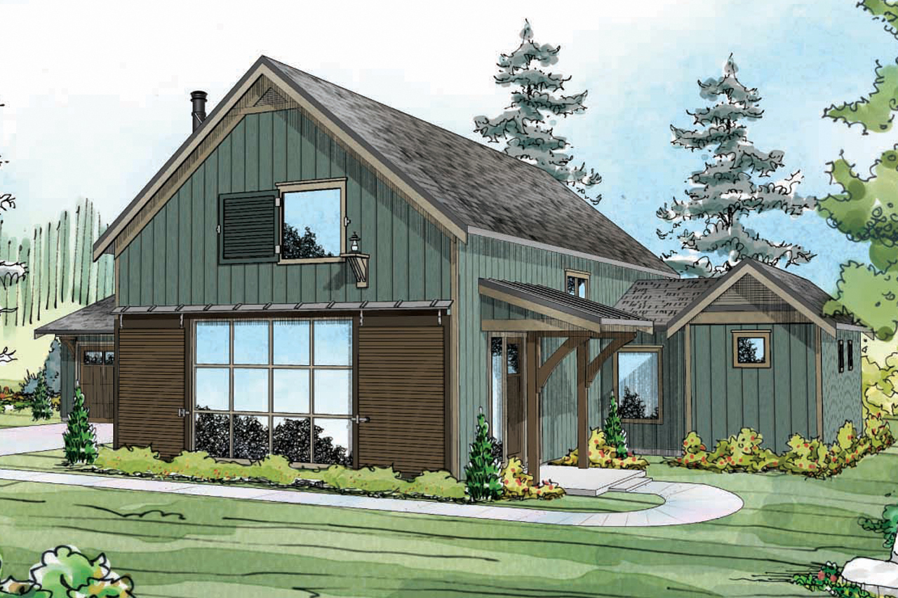 Contemporary house plans fairheart 10 600 associated for Modern house floor plans and elevations