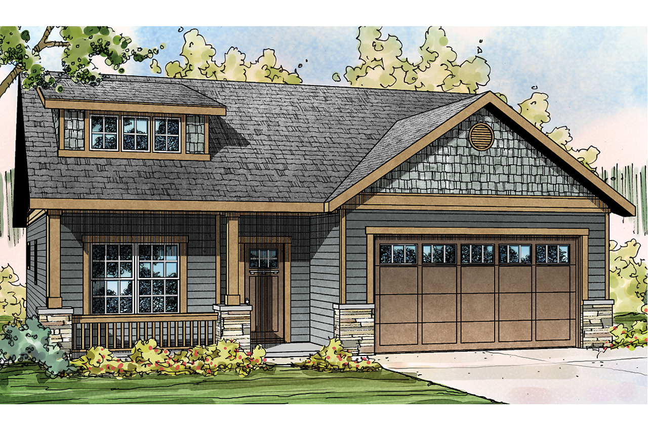 Country house plans shasta 30 866 associated designs for House plasn