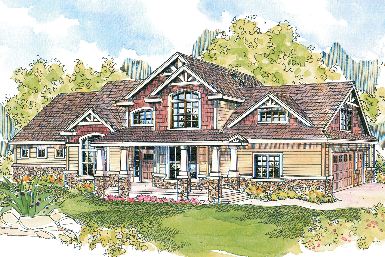 Country House Plans House Plans With 2nd Floor Patio House Plans