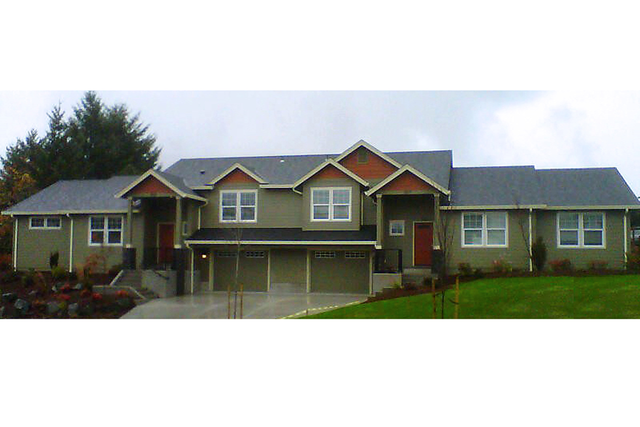 Vancouver house floor plans wood floors for Vancouver house plans