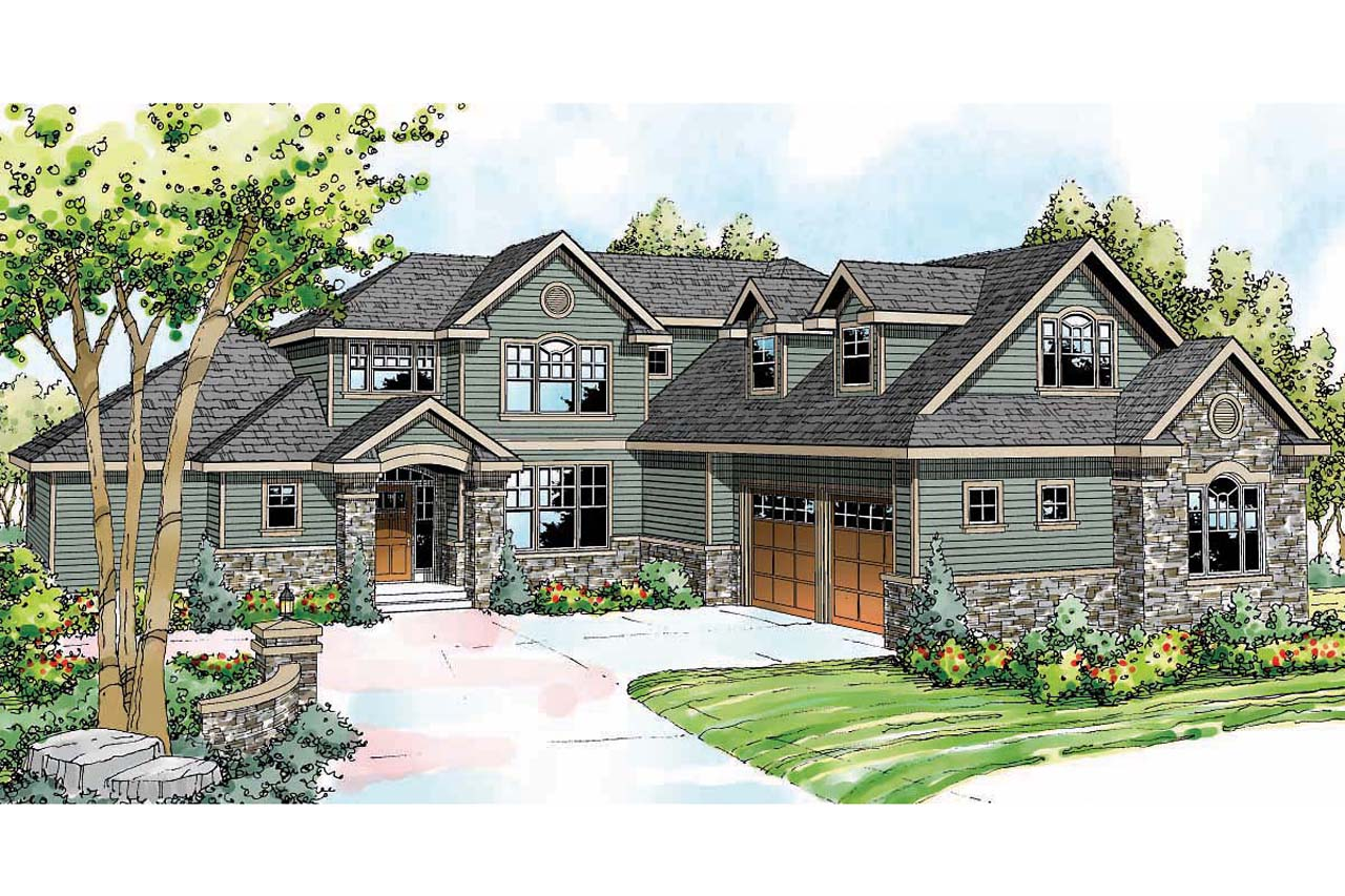 european house plans canyonville 30 775 associated designs european house plan canyonville 30 775 front exterior