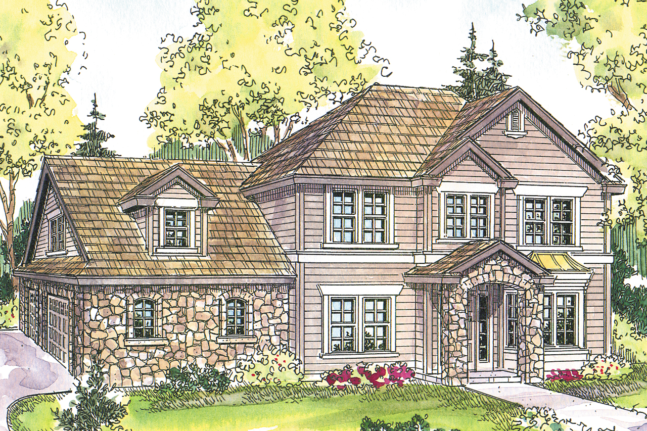 European house plans cartwright 30 556 associated designs European house plans