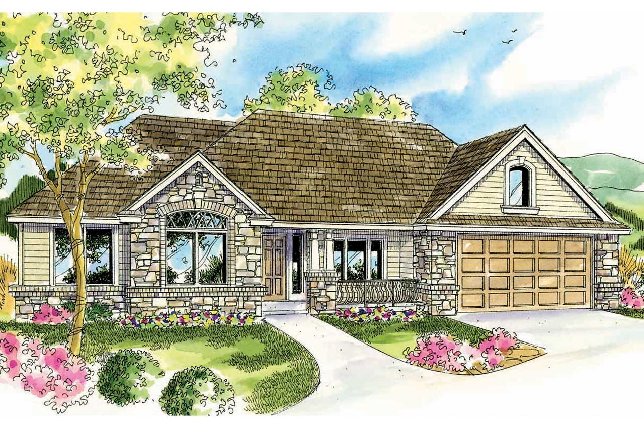 European house plans littlefield 30 717 associated designs for European home designs llc