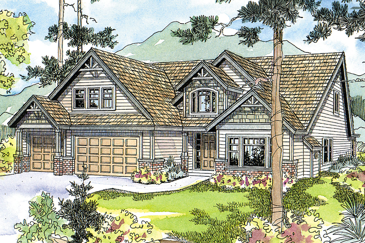 European house plans tamarack 30 426 associated designs for European house plans