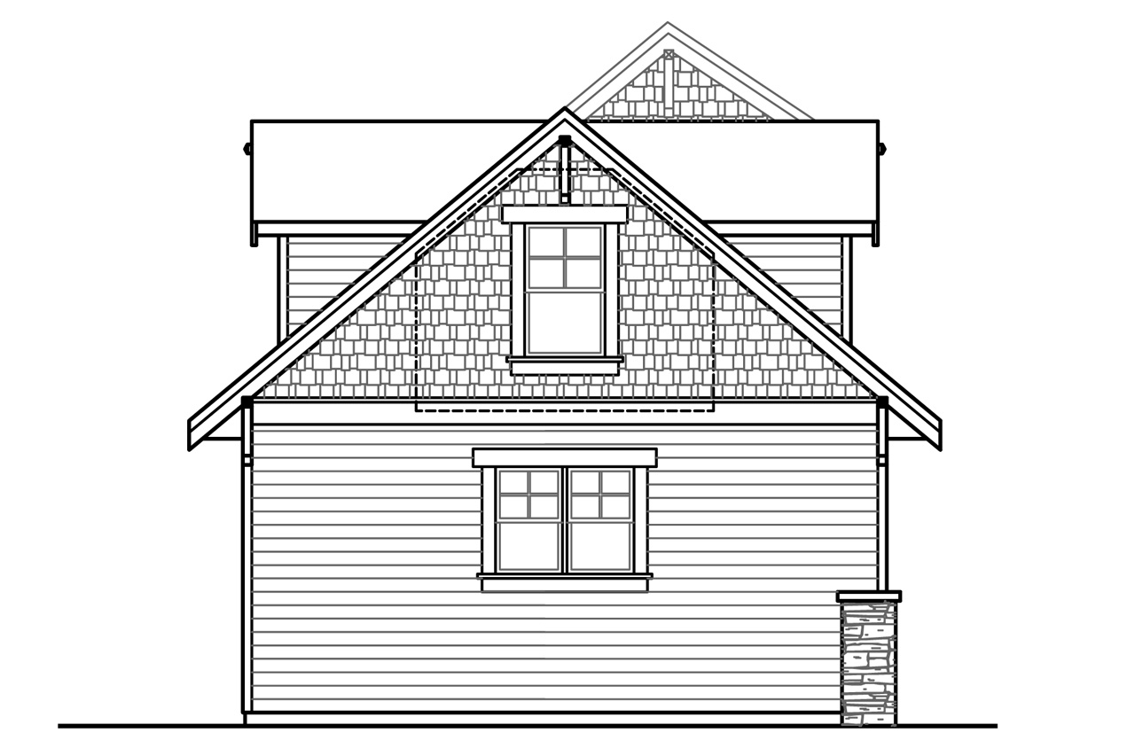 lodge style house plans timberline 31 055 associated designs