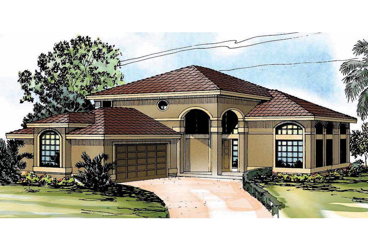 southwest house plans southaven 11 038 associated designs southwest house plans santa rosa 30 800 associated designs
