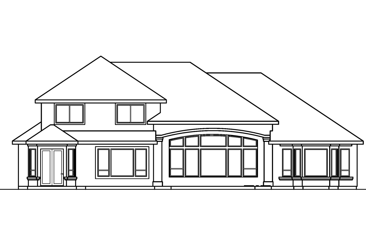 Shed Style House Plans on home depot two story shed house