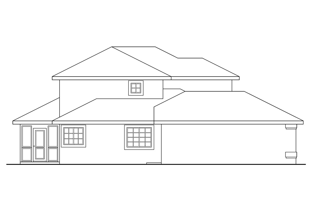 310466968034167938 in addition Porch Overhang Plans furthermore 30174 likewise Hawthorn Floor Plan further Dhsw34663. on front porch step