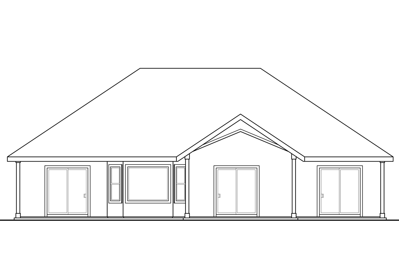 1 Story Plans in addition 31025 likewise 20008 further Arrangement Of The House additionally Disaster Recovery And Business Continuity Flirting With Disaster. on cost effective house plans