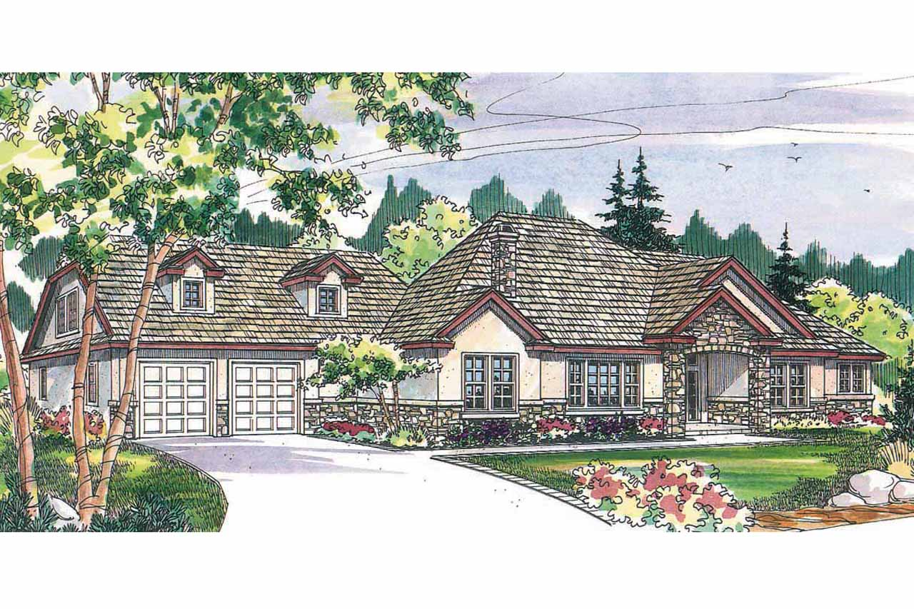 22 Tuscan Home Plans Ideas House Plans 8162