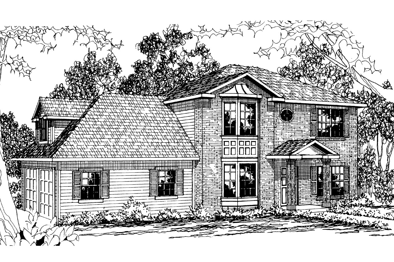 Victorian house plans ashwood 30 092 associated designs for Victorian playhouse plans