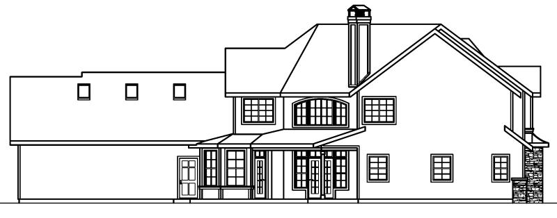 11087 moreover Aluminum Patio Cover Installation also Home Plan 11866 likewise Preventing Water Intrusion With Through Wall Flashing as well 45 Wooden Porches. on porch roof supports