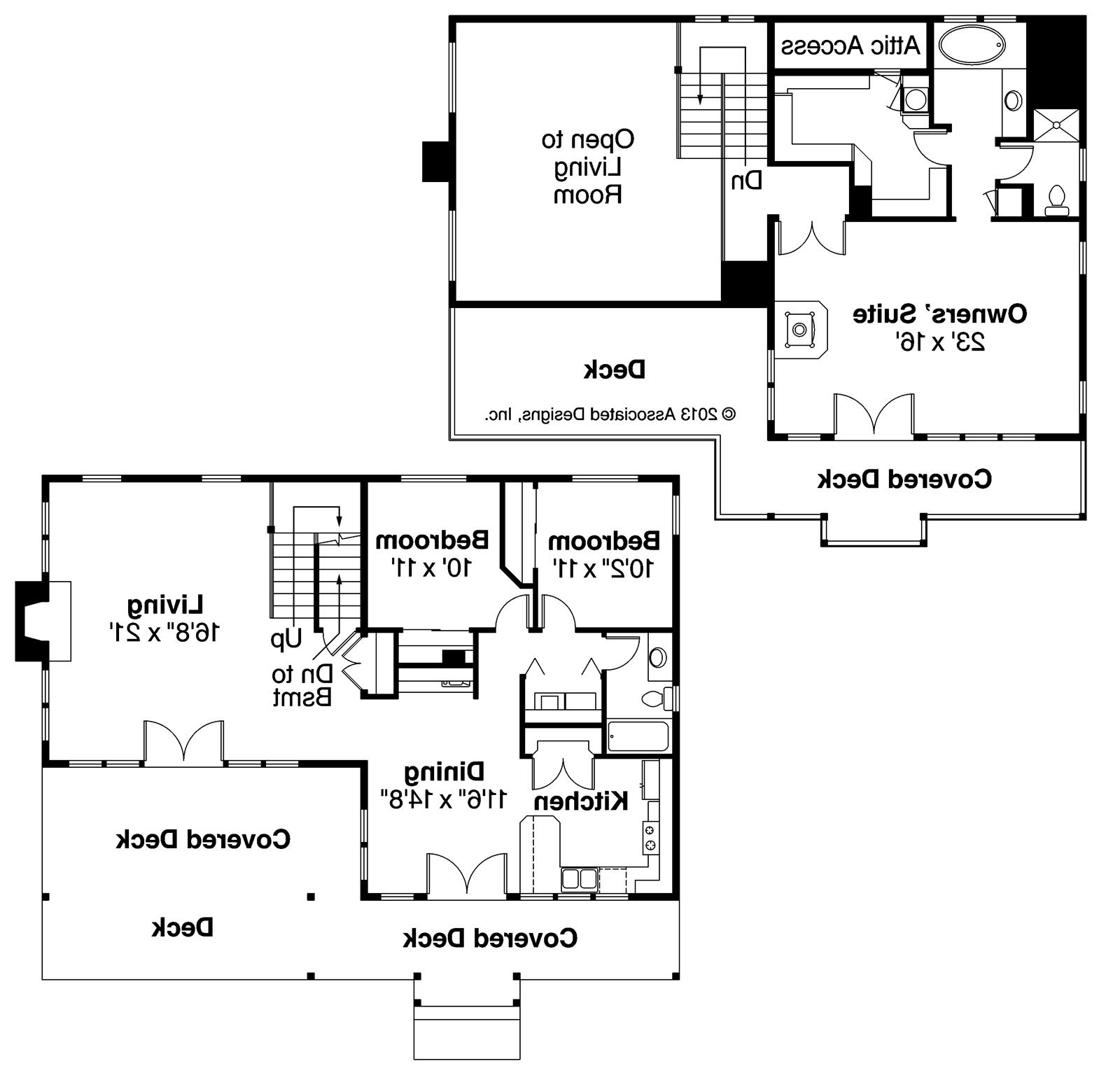 Avondale house plan 28 images avondale house plan home Avondale house plan