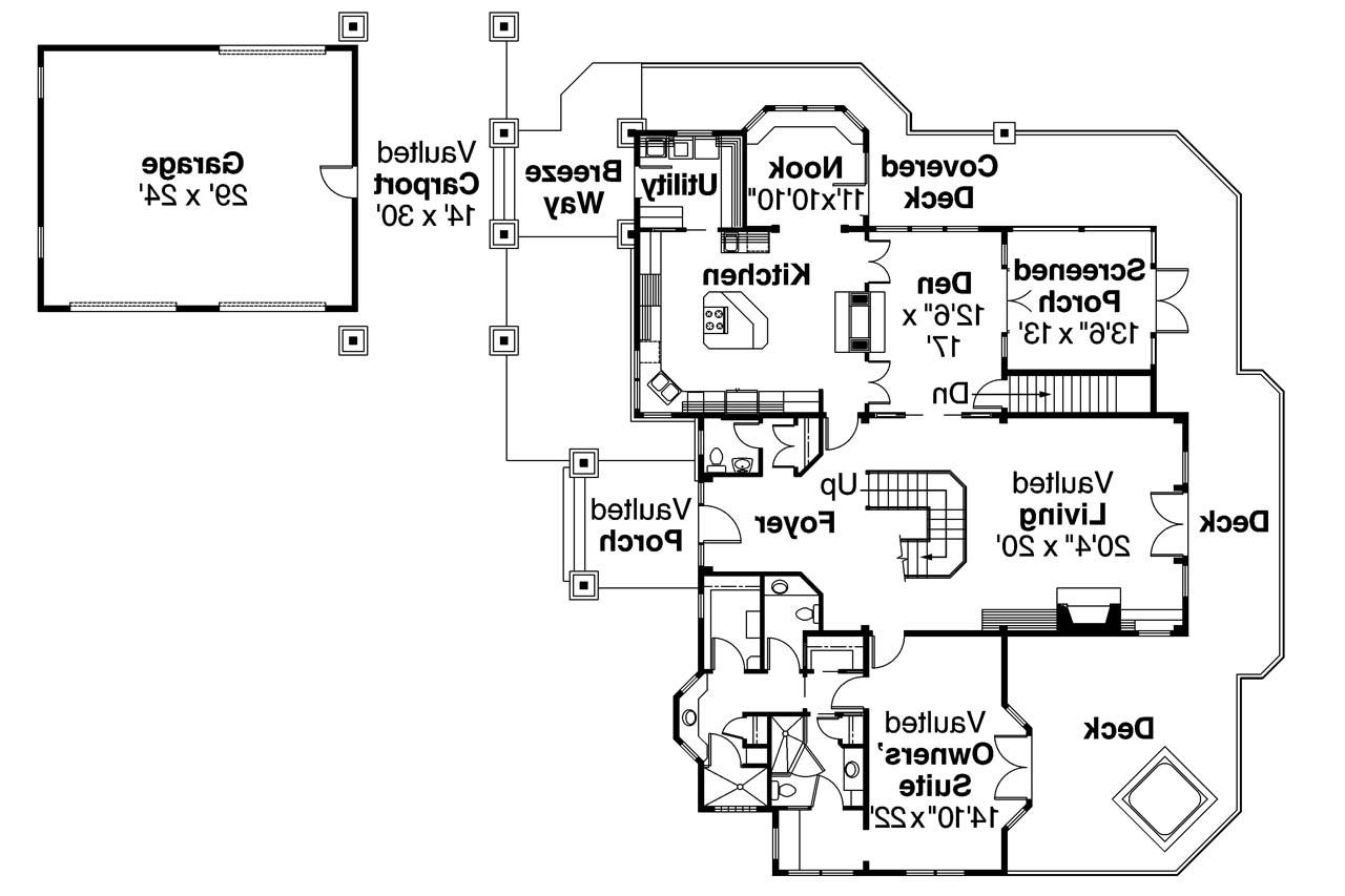 Bungalow house plans colorado 30 541 associated designs for Bungalow building plans