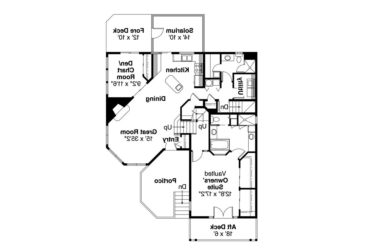 Cape cod house plans covington 30 131 associated designs for Cape cod house plans open floor plan