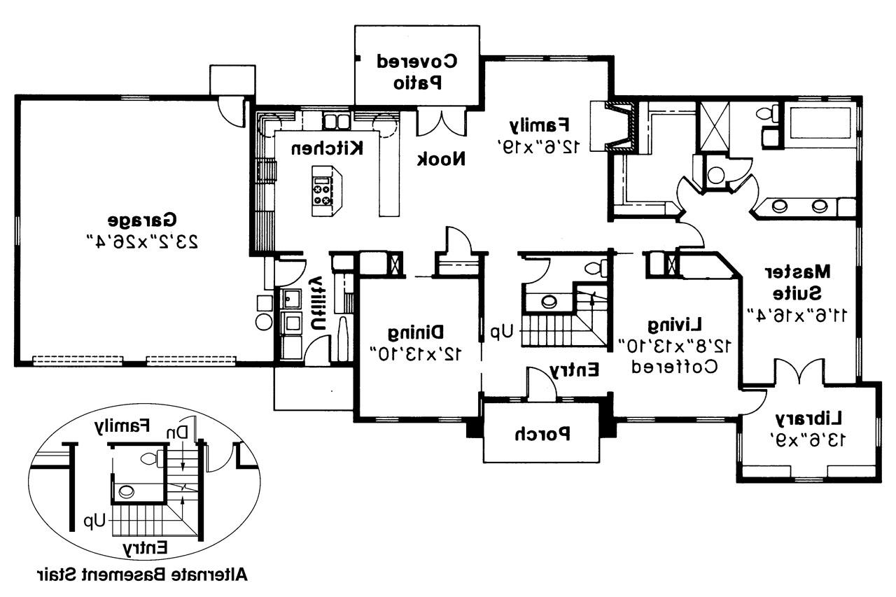Classic house plans greenville 30 028 associated designs Classic home floor plans