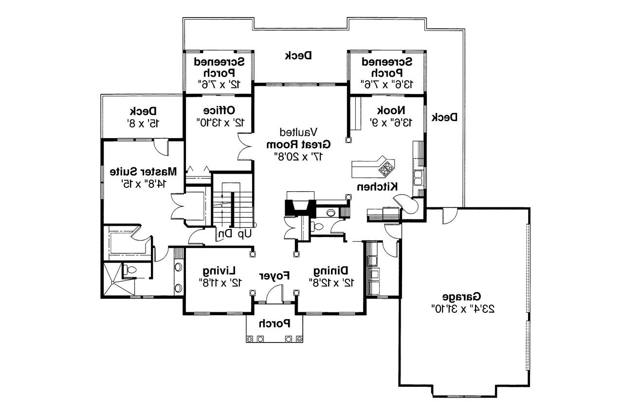 28+ [ Colonial Plans ] | Colonial Home Floor Plans Traditional ...