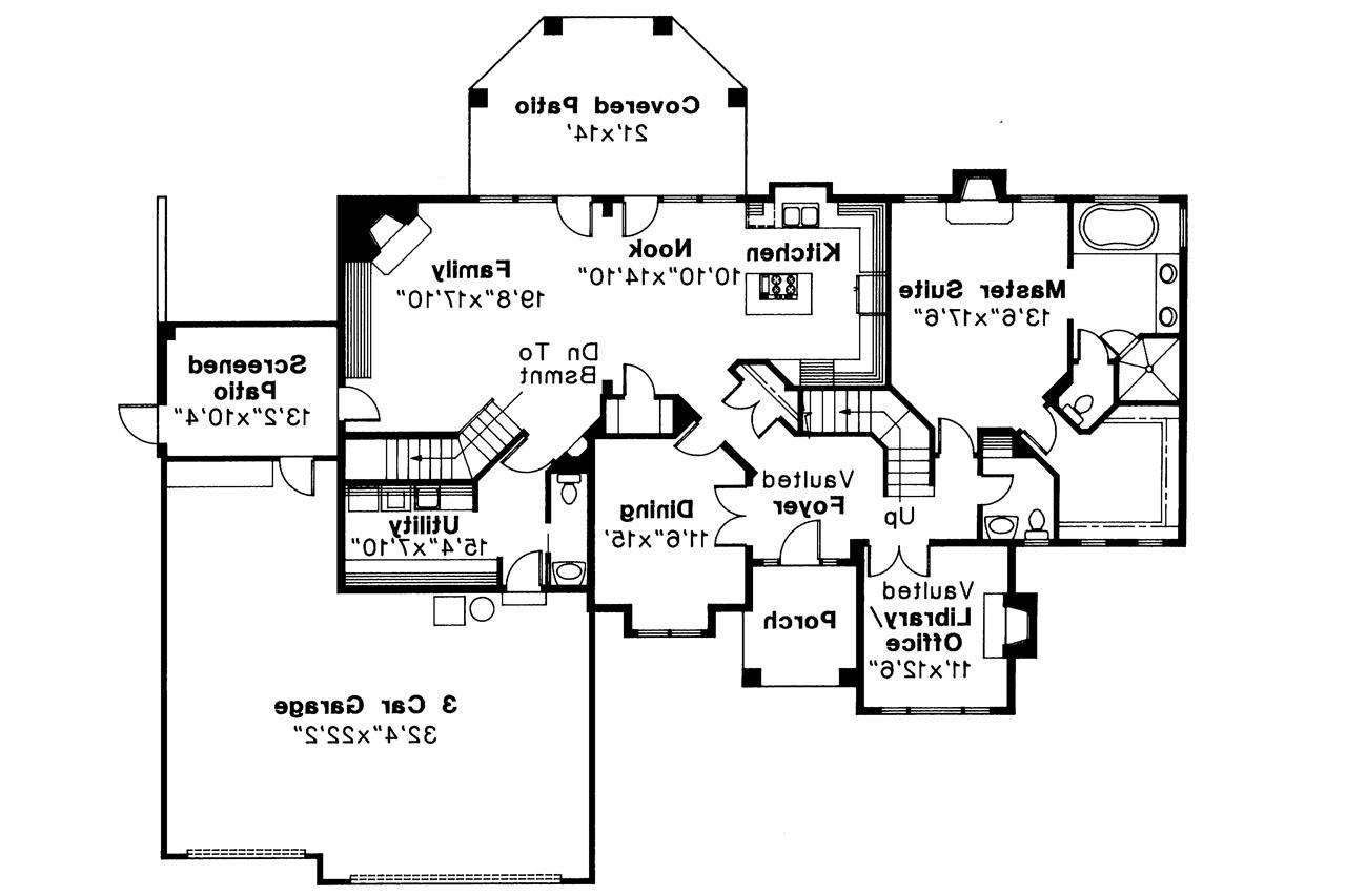 contemporary house plans providence 10 305 associated designs