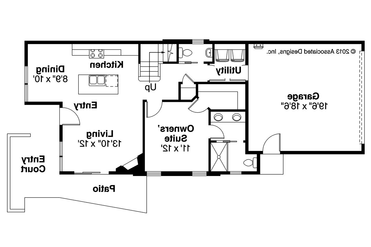 as well Thursday This And Thats Kevin James 1201236441 furthermore Small House Plan D61 1269 also 30926 together with 30882. on florida narrow townhouse plans